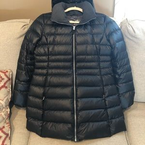 Marc New York Premium Down coat